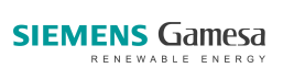 Siemens-Gas-and-Power.png